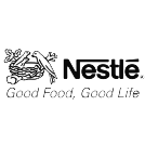 Nestle_IMG