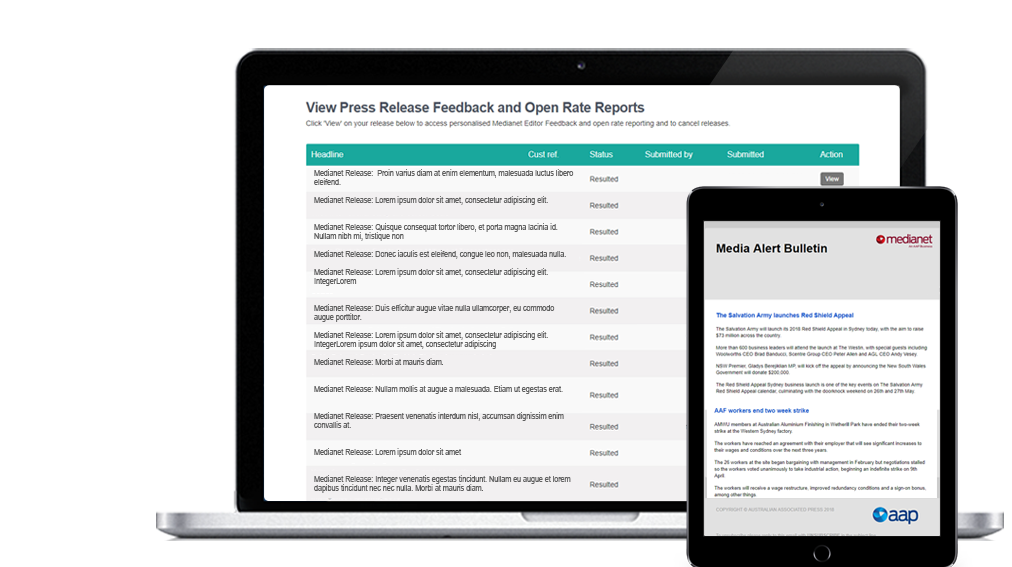 Enhance your PR - Editor Review Service2