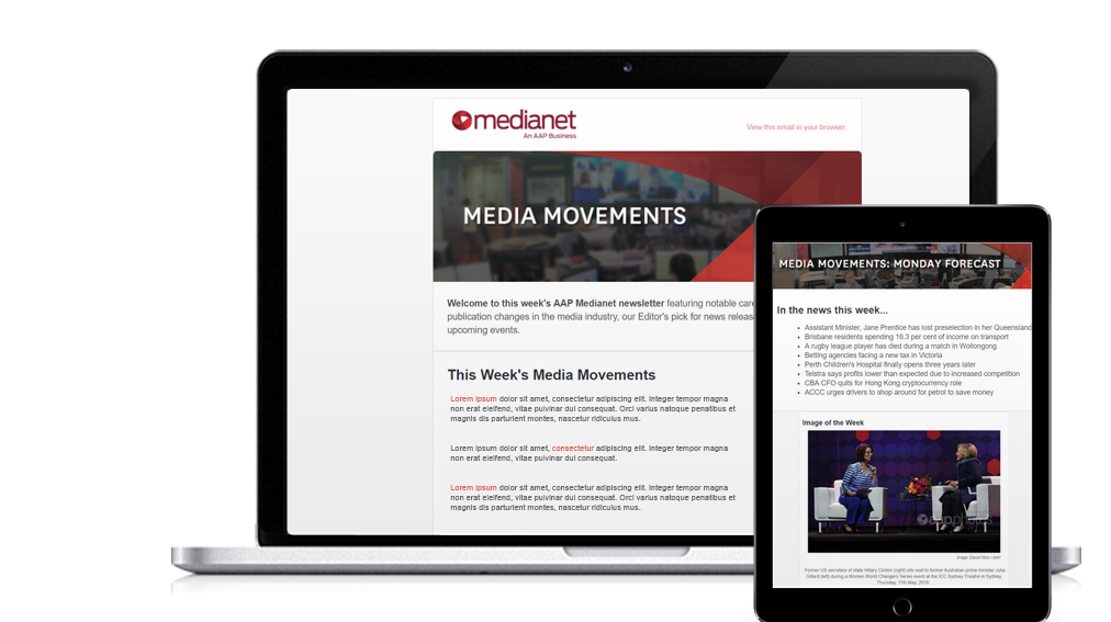 Media Planning - Media Movements1