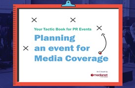 Planning_Event_Coverage