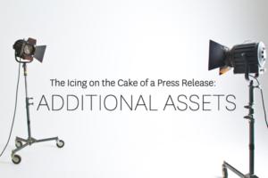 additional-assets