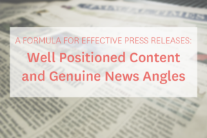 content-angles