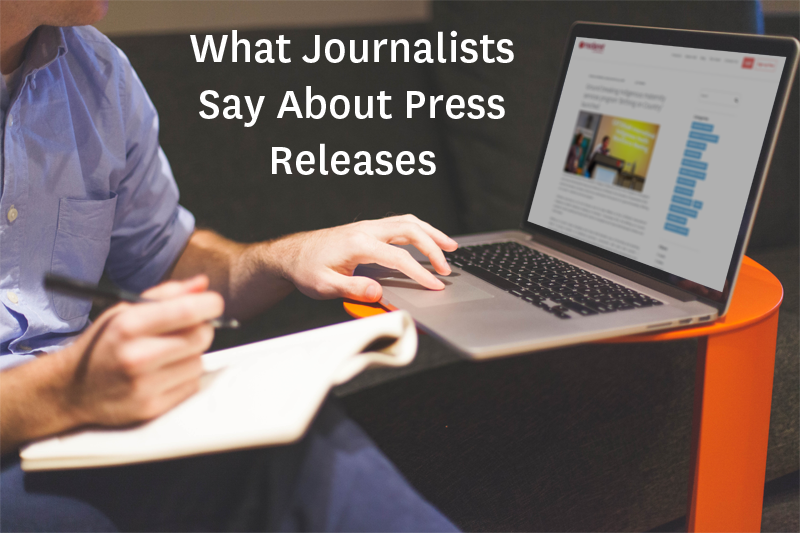 What_Journalists_say