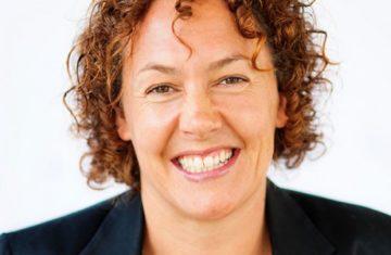 Susie Campbell Hullabaloo PR